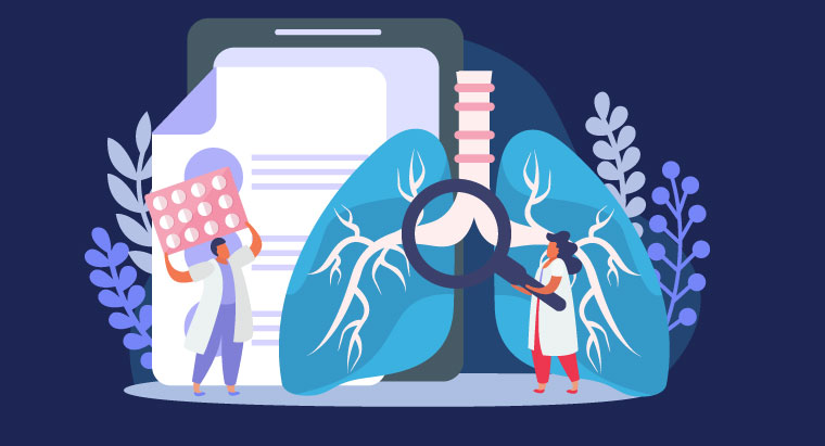 Simple Tips To Keep Your Lungs Healthy