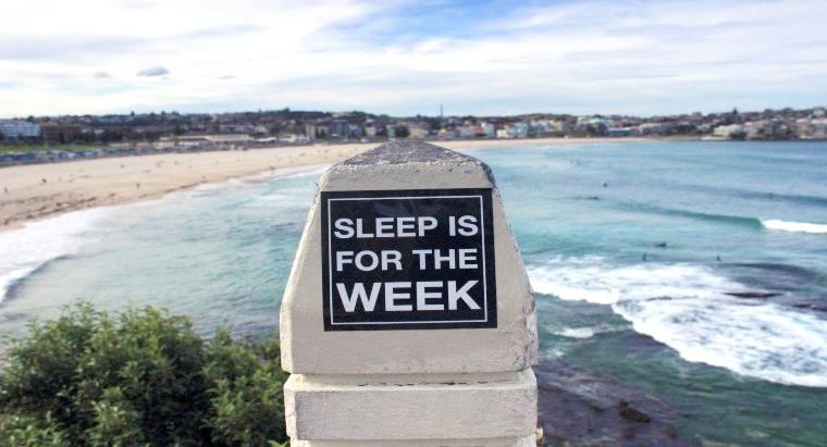 Dos And Don'ts Of Managing Sleep Disorders